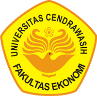 Logo Universitas Cenderawasih (UNCEN)